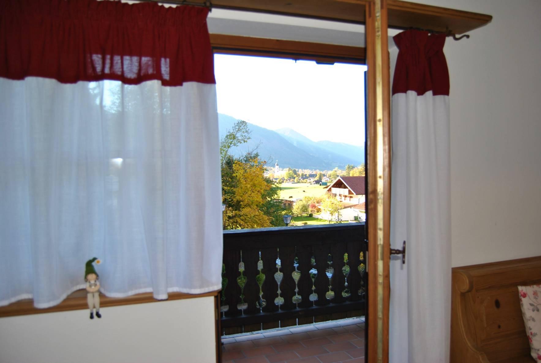 Landhotel Lärchenhügel - Zimmer und Preise